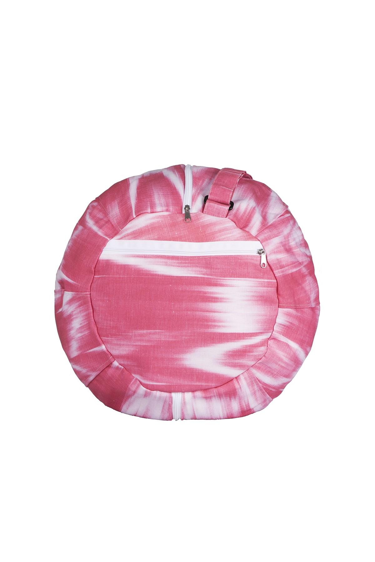 Aucanada rosa